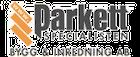parkettspecialisten-logotype