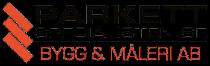 logotyp-parkettspecialisten-bygg-måleri-footer